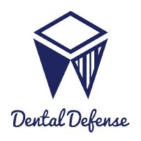株式会社Dental Defense